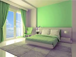 Good Colors For Bedrooms Fallacious Fallacious - Colour ideas for bedroom