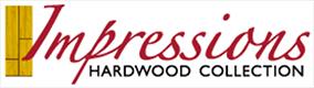 impressions hardwood collections hardwood flooring specialists