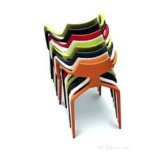 chaise jardin plastique chaise de jardin plastique pas cher chaise jardin plastique chaises