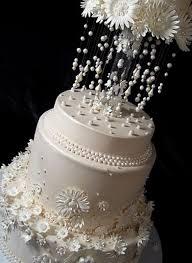 unique wedding cakes unique wedding cake wedding cakes unique 2040119 weddbook