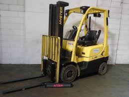 used forklifts for sale search the uk u0027s widest used forklift