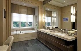 ideas for a bathroom makeover cheap bathroom makeover ideas interior design ideas avso org