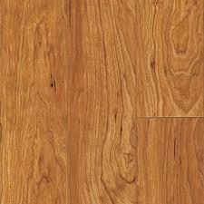 Lumber Liquidators Laminate Flooring Flooring Pergo Wood Flooring Lumber Liquidators Laminate