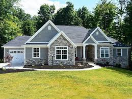 european house plans one story 031h 0209 one story european house plan 2449 sf european house