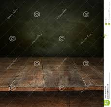 Dark Wooden Table Texture Old Wooden Table With Dark Background Royalty Free Stock Photos
