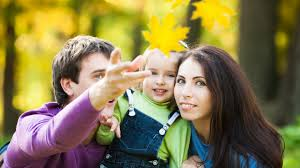 Beautiful Family Pk92 100 Quality Hd Family Pictures Mobile Pc Iphone And More