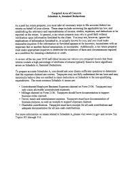usmc letter of appreciation template pega architect cover letter enterprise