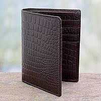 Handmade Leather Tote Bag - handmade leather handbags purses unicef market