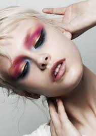 how to be a makeup artist how to be the best makeup artist makeup makeup editorial and