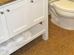 Tile Floor Designs For Bathrooms Ceramic Tile Flooring Designs Bathroom Tags Tile Flooring For
