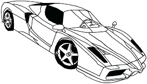 free coloring pages of mustang cars race car color pages muscle cars coloring pages car coloring pages