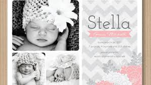 baby announcement kate middleton baby announcement stylish printables to spread the