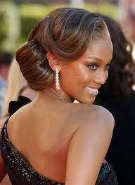 formal updos for long hairstyles trendy hairstyles