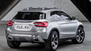 mercedes benz jeep 2015 price 89 entries in mercedes gla wallpapers group