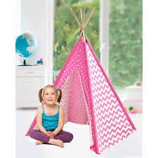 american kids play tent chevron dot walmart com