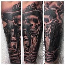 steve soto tattoo art co stevesototattoo instagram photos
