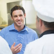 restaurant employee dress code restaurant uniforms