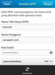 cara membuat yahoo mail di blackberry beberapa cara mengatasi error blackberry app world