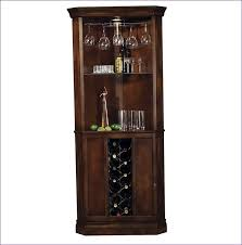 Furniture Wine Bar Cabinet Dining Room Awesome Wine Bar Unit Contemporary Bar Cabinet