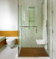 green bathroom tile ideas mint green bathroom tile ideas and pictures