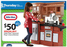 best toy black friday deals best price black friday deals play kitchens better than black