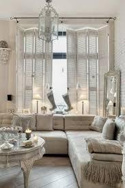 charming shabby chic living room designs comfydwelling com