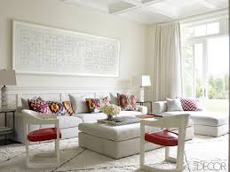 Hamptons Homes Interiors Home Interior In Classic Style Inspire Home Interior In Classic