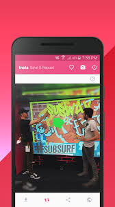 instagram apps for android what are instagram repost apps for android quora