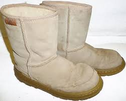 womens boots geelong emu ridge ugg boots geelong cheap watches mgc gas com