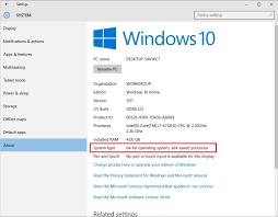 resume windows 10 upgrade after restart virtren com