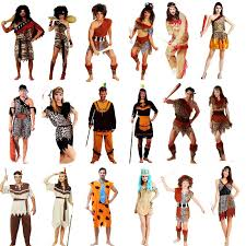 Barbarian Halloween Costume Mens Barbarian Costume Promotion Shop Promotional Mens