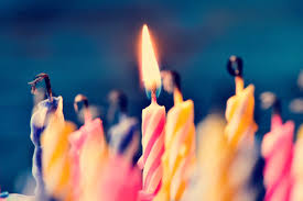 why september is the most popular month for birthdays reader u0027s