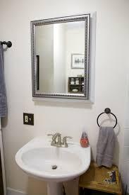 Design My Bathroom by Interior Design Little House Design
