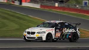 bmw car race bmw m235i racing bmw motorsport