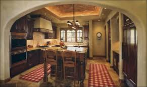 kitchen french kitchen decor french provincial color schemes