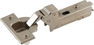 Concealed Hinges For Kitchen Cabinets by Grass Kitchen Cabinet Hinges Grass Ideas