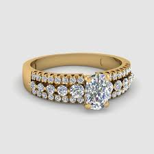 wedding rings at galaxy co top 20 solitaire rings styles fascinating diamonds