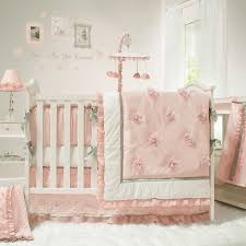 Minnie Mouse Infant Bedding Set Good Crib Bedding Sets Walmart Baby Minnie Mouse Crib Bedding Set