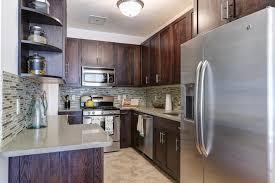 Kitchen Cabinets Staten Island Staten Island Kitchen Cabinets Coexist Decors Staten