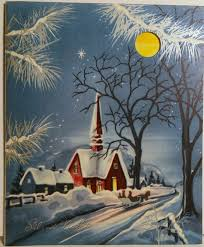 182 best fashioned cards sleighs images on
