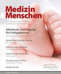 Dr Ruch Bad Kissingen Leopoldina Magazin 06 By Gerryland Advertising Gmbh Issuu