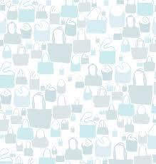 brighton gives back handbag trade in