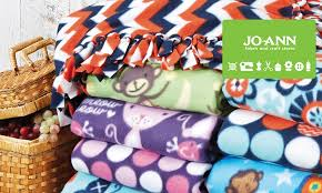 Jo Ann Fabric And Crafts Arts And Crafts Egift Card Jo Ann Fabric And Craft Stores Groupon