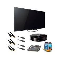 best black friday deals 70 inch ultra hd tv 26 best 4k ultra hd televisions images on pinterest