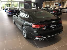 nardo grey s5 photo gallery audi s5 sportback coupe cabriolet