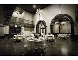 tent rental st louis best 25 event space rental ideas on tent reception