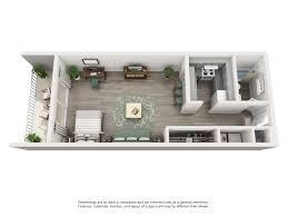 Micro Apartments Floor Plans Apartments For Rent West Palm Beach Fl Tennis Towers