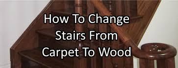 stairsbanner 1024x393 jpg