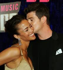 crazy sexy cancer stock fotos und bilder getty images the crazy sexy yet totally wtf relationship of paula patton and