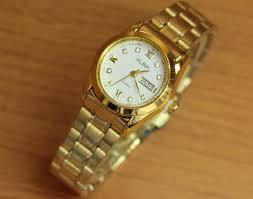 Foto Jam Tangan Merk Alba list harga jam tangan merk alba kw terbaru 2018 produk terbaik